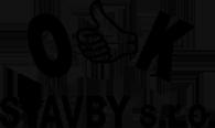 OK Stavby - Kontakt