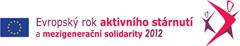 Evropský rok aktivního stárnutí a mezigenerační solidarity 2012